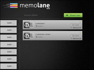 monolane01