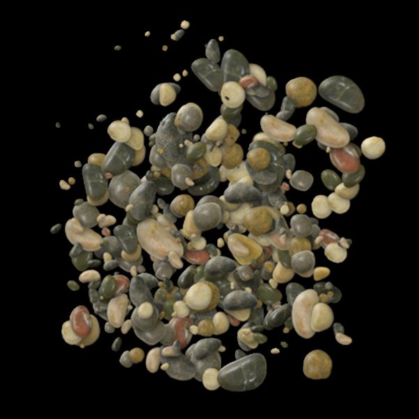 pebble01[4]