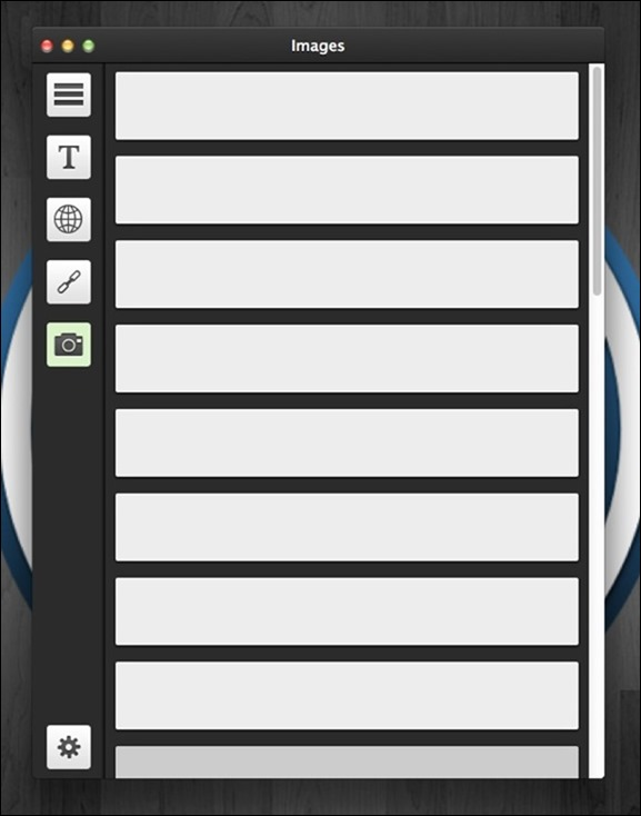 AccessMenuBarApps-83