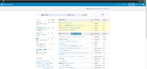 WordPress.com 日本語フォーラム